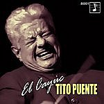 Tito Puente El Cayuc