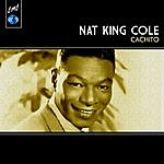 Nat King Cole Cachito