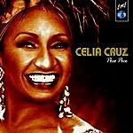 Celia Cruz Poco Poco