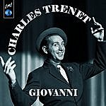 Charles Trenet Giovanni