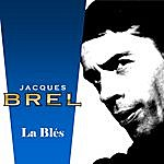 Jacques Brel Les Blés