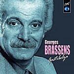 Georges Brassens Gastibelza