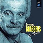 Georges Brassens La Prière