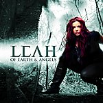 Leah Of Earth & Angels