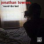 Jonathan Townes `round The Bed - Single