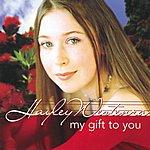 Hayley Westenra My Gift To You
