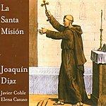 Varios La Santa Misión