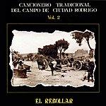 Varios El Rebollar. Cancionero Tradicional Del Campo De Ciudad Rodrigo Vol. 2