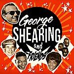 George Shearing George Shearing & Friends