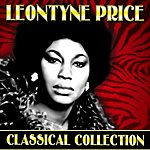 Leontyne Price Classical Collection