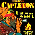 Capleton Hunting For My Soul - Single