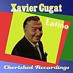 Xavier Cugat Latino