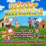 Jens Die Blödel – Hitparade