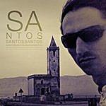 Santos Ilusion - Single