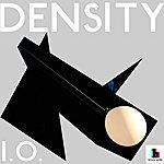 Io Density