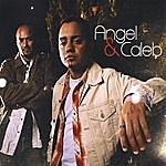 Angel Angel & Caleb
