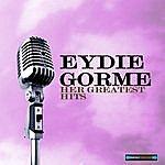 Eydie Gorme Eydie Gorme Her Greatest Hits