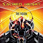 Sacred Heart The Vision