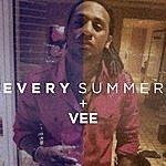 Vee Every Summer - Single