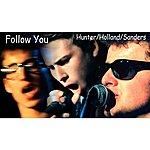 Hunter Follow You - Single