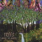 Trees Back To Roots