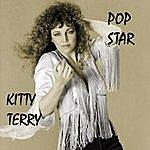 Kitty Terry Pop Star
