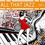 Ella Fitzgerald All That Jazz: Ella Fitzgerald Vol. 1