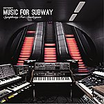 Odyssey Music For Subway - Symphony For Analogues
