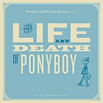 Pony Boy The Life And Death Of Ponyboy