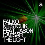 Falko Niestolik The Light