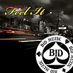 Sean Biddle Feel It (Original Mix)
