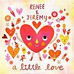Renee A Little Love