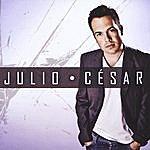 Julio Cesar Julio Cesar