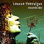 Leanne Trevalyan Dandelion