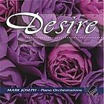 Mark Joseph Desire