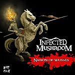 Infected Mushroom Nation Of Wusses