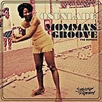 Osunlade Momma's Groove