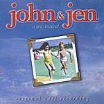 John John & Jen