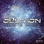 Oblivion Dead In Space