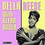 Della Reese Della Reese With Glenn Osser Remastered