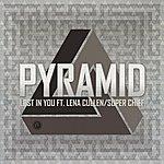 Pyramid Lost In You Feat. Lena Cullen / Super Chief