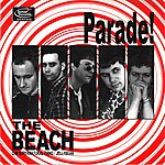 Parade The Beach