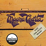Magna Carta Songs From Wasties Orchard (Remastered)