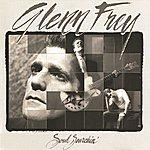 Glenn Frey Soul Searchin'