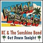 KC Get Down Tonight