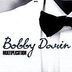 Bobby Darin Multiplication
