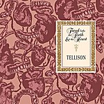 Tellison Freud Links The Teeth And The Heart
