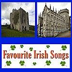 Dublin City Ramblers Favourite Irish Songs