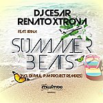 DJ Cesar Summer Beats