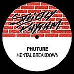 Phuture Mental Breakdown